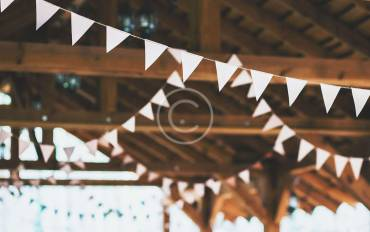 Catering & Decoration